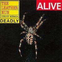 The Leather Nun – Alive Corium Monaca Deadly [Live In Denmark / 1985]