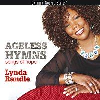 Lynda Randle – Ageless Hymns