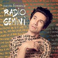 David Fonseca – Radio Gemini