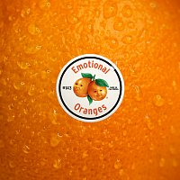 Emotional Oranges – The Juice: Vol. I