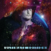 Tim McGraw – Here On Earth [Ultimate Edition]