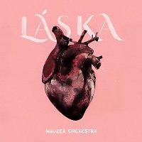 Nauzea Orchestra – Láska