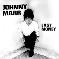 Johnny Marr – Easy Money