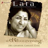 Lata Mangeshkar – An Era In An Evening