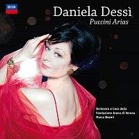 Daniela Dessi – Puccini Arias
