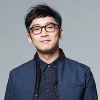 Adrian Fu – Wu Fei Yi Sheng Bai Bai