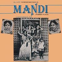 Různí interpreti – Mandi