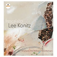 Lee Konitz, Kenny Barron, Peter Washington, Kenny Washington – Frescalalto