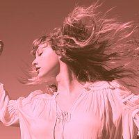Taylor Swift – Love Story (Taylor's Version) [Elvira Remix]