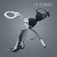 Různí interpreti – 15 Tones