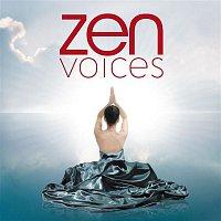 Various Artists.. – Zen voices
