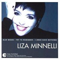 Liza Minnelli – Essential