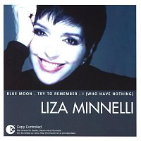 Liza Minnelli – Essential