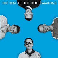The Housemartins – The Best Of