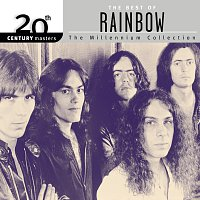 Rainbow – 20th Century Masters: The Millennium Collection: The Best Of Rainbow