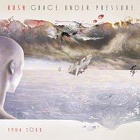 Rush – Grace Under Pressure Tour Live [Live - Grace Under Pressure Tour]