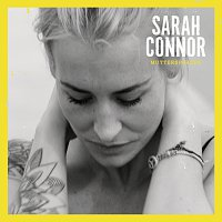 Sarah Connor – Muttersprache [Deluxe Version]