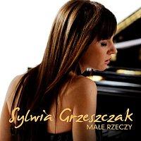 Sylwia Grzeszczak – Male Rzeczy
