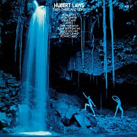 Hubert Laws – Then There Was Light, Vol. 2