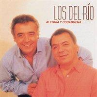 Los Del Rio – Alegria Y Cosabuena