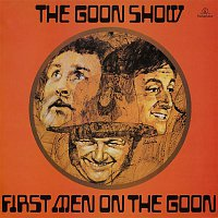 The Goons – First Men On The Goon