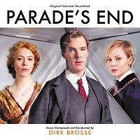 Dirk Brossé – Parade's End [Original Television Soundtrack]