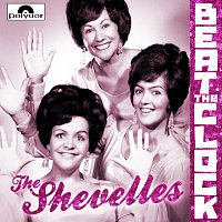 The Shevelles – Beat The Clock