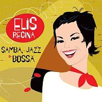 Elis Regina – Samba, Jazz & Bossa