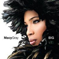 Macy Gray – Big [iTunes exclusive]