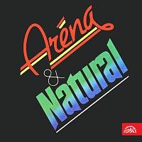 Aréna & Natural – Natural