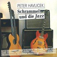 Různí interpreti – Schrammel und die Jazz