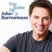 John Barrowman – You Raise Me Up