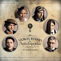 Voice Band & Anita Lipnicka – W Siodmym Niebie