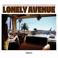 Ben Folds, Nick Hornby – Lonely Avenue