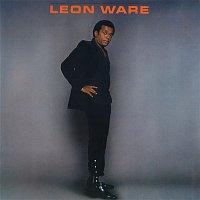 Leon Ware – Leon Ware