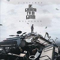 J. Alvarez – De Camino Pa' la Cima Reloaded 2.0