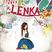 Lenka – Don't Let Me Fall