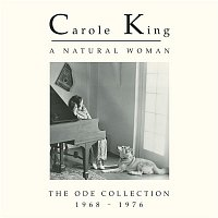Carole King – Carole King: The Ode Collection