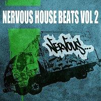 Anthony Acid, Brutal Bill present Function – Nervous House Beats Vol - 2