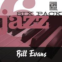 Bill Evans – Jazz Six Pack