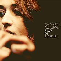 Carmen Consoli – Eco Di Sirene