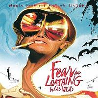 Různí interpreti – Fear & Loathing In Las Vegas