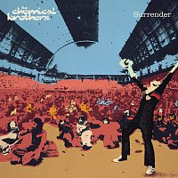 The Chemical Brothers – Surrender [20th Anniversary Edition]