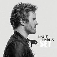 Knut Marius – Set