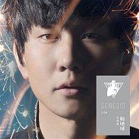JJ Lin – Genesis - Human (Special Edition)