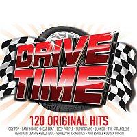 Various Artists.. – Original Hits - Drivetime