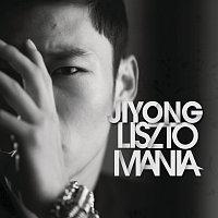 Ji-Yong – Lisztomania