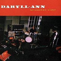 Daryll-Ann – Seaborne West