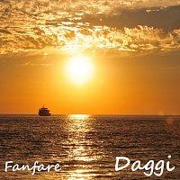 Daggi – Fanfare
