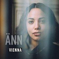 Ann – Vienna